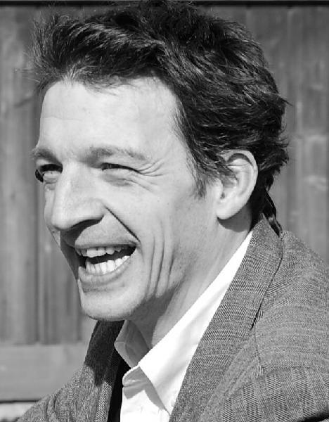 Dr. med. Dr. med. (univ. bud.) Max-Joseph Kraus
