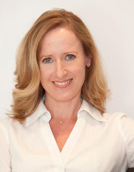 Dr. Sonja von Rothkirch
