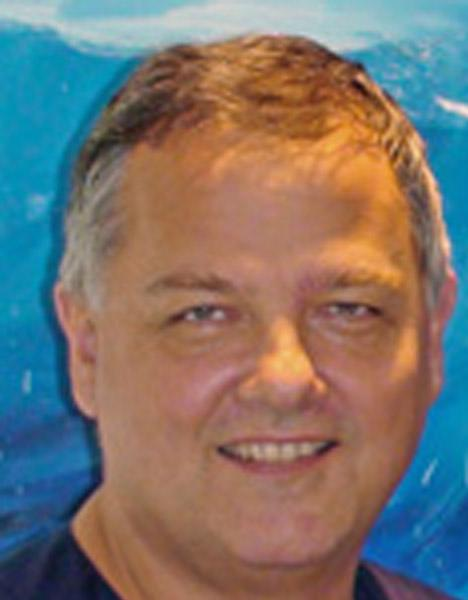 Drs (NL) Raymond Metz MSc
