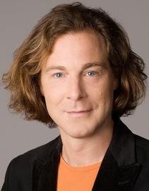 Dr. med. Torsten Müller