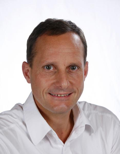 Dr. med. Hans-Detlef Axmann