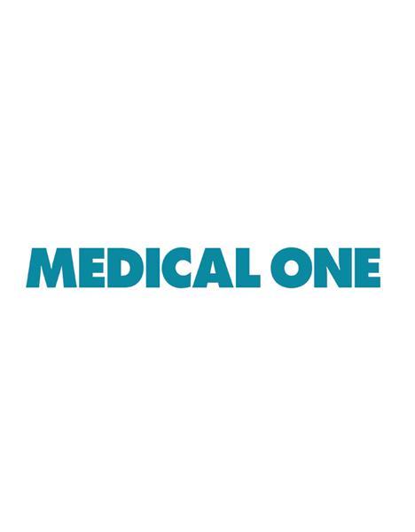 IARWG Medical One Hamburg