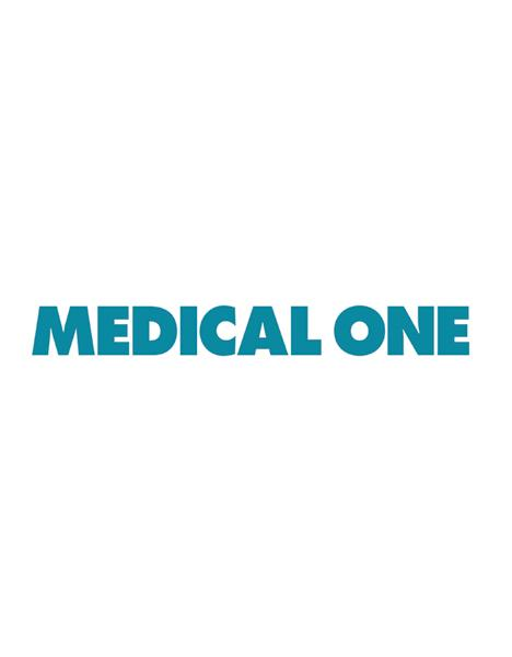 Medical One München