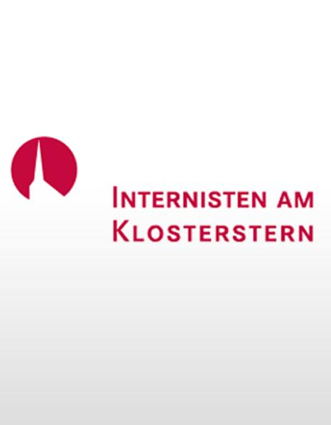 Praxis Internisten am Klosterstern