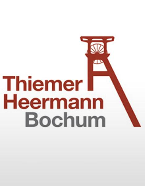 MVZ Thiemer Heermann