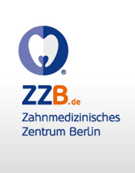 ZZB - Zahnmedizinisches Zentrum Berlin