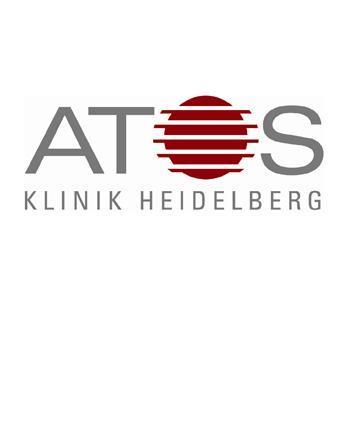 Praxis Klonz und Volk ATOS Klinik Heidelberg