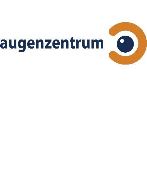 Augenzentrum Haidhausen
