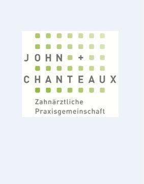 Zahnärztliche Praxisgemeinschaft John und Chanteaux