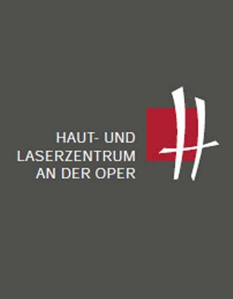 HAUT- UND LASERZENTRUM AN DER OPER