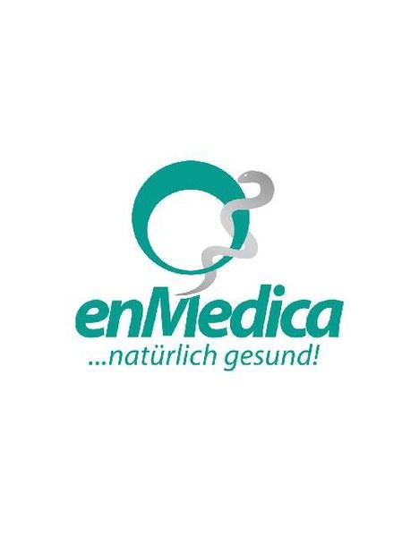 enMedica Heilpraktiker in Berlin