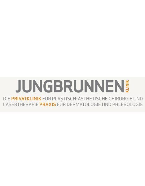 Jungbrunnenklinik