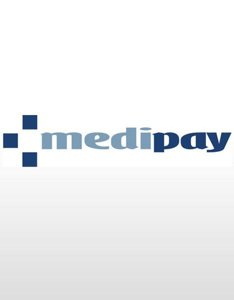 medipay GmbH