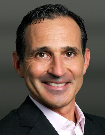 Dr. Juan Maria Garcia
