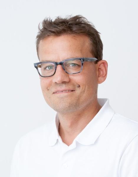 Dr Genzel Köln