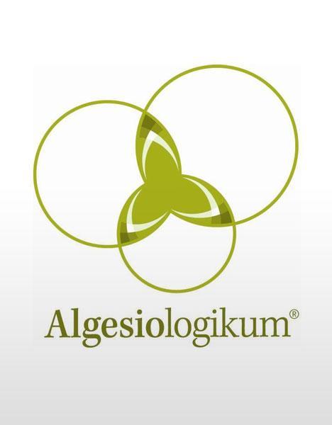 Algesiologikum MVZ
