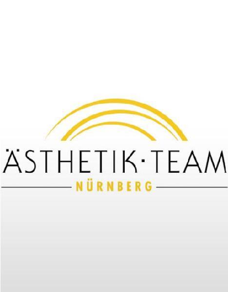 Ästhetik Team Nürnberg GmbH