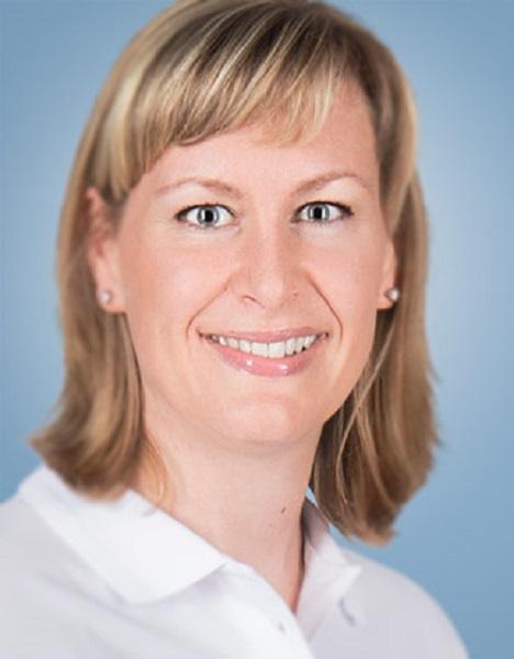 Franziska Thiel