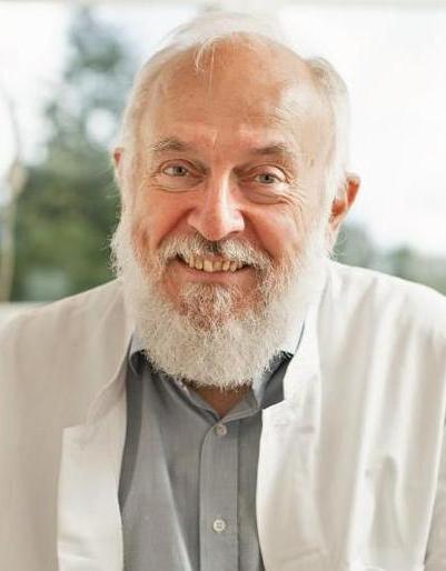 Christian Brügge