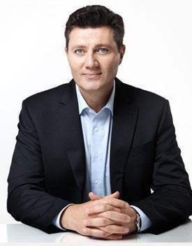 Dr. med. V. Jurk