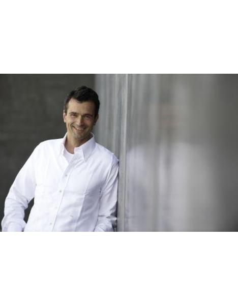 Dr. med. dent. Thomas Stahlberg Partner Praxis Schwachhausen