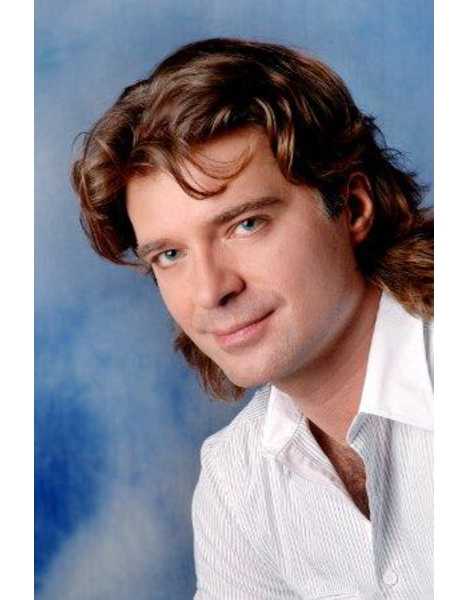 Dr. med. Robert Birk