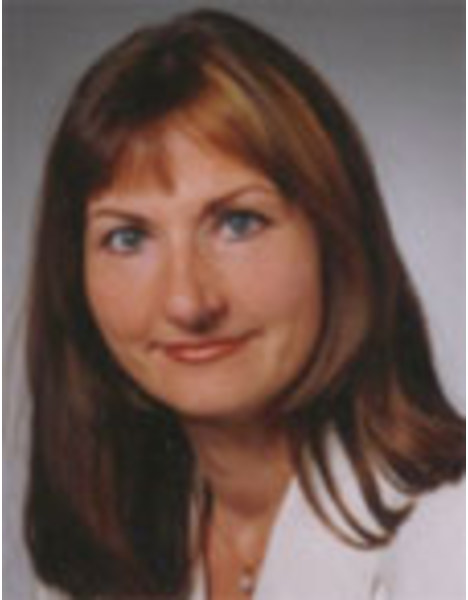 Dr. Dagmar Hansmann