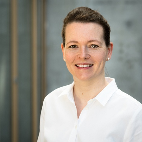 Dr. med. Julia Caroline Haßfeld