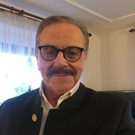 Dr. med. Peter Schneller
