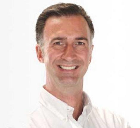 Prof. Dr. med. dent. Lutz Ricken