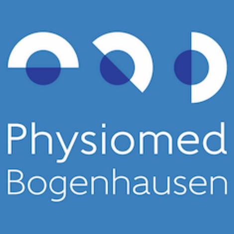 Physiomed Bogenhausen Murat Yalin