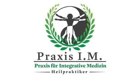 Praxis I.M. Praxis für Integrative Medizin