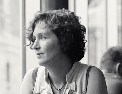 Annalisa Schmad
