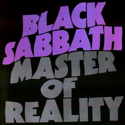 Album Review Black Sabbath Black Sabbath Paranoid