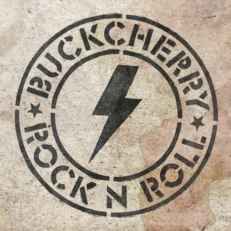 Album Review Buckcherry Rock N Roll Releases