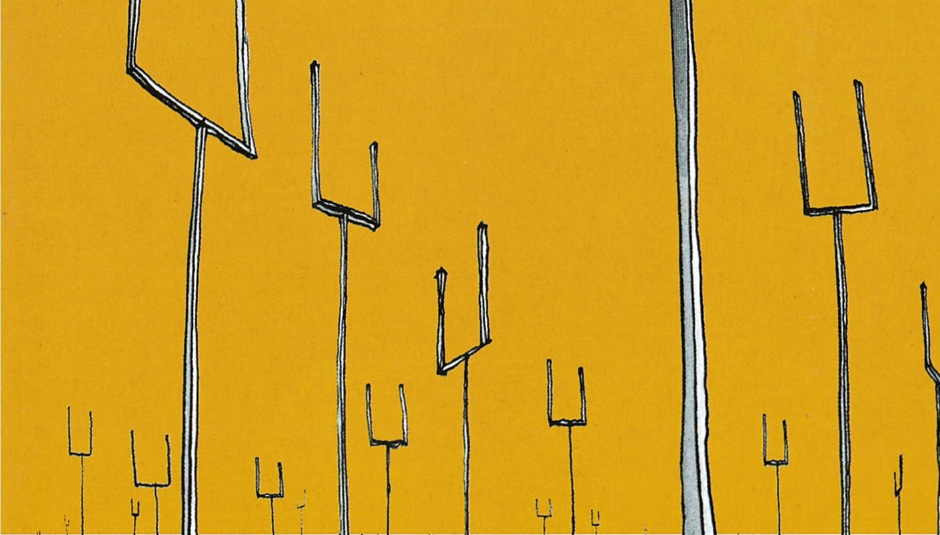 The Fangasm Origin Of Symmetry By Muse