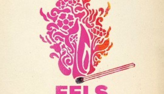 Album Review Eels The Deconstruction Releases Releases Drowned In Sound