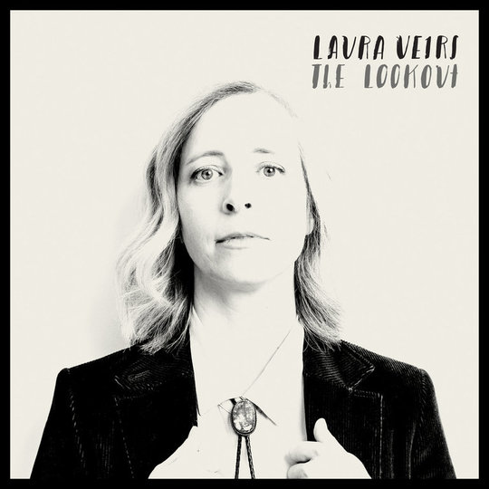 Album Review: Laura Veirs - The Lookout / Releases