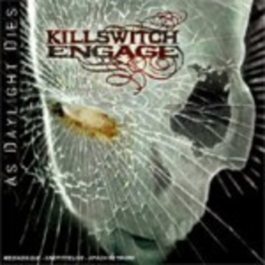Album Review: Killswitch Engage - As Daylight Dies / Releases
