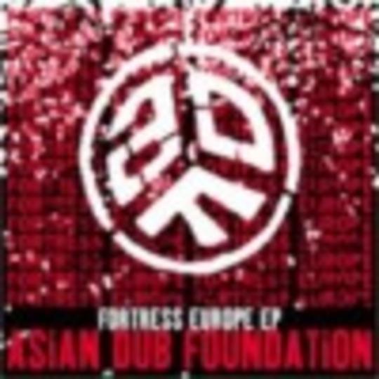 Draw? youtube asian dub foundation theme