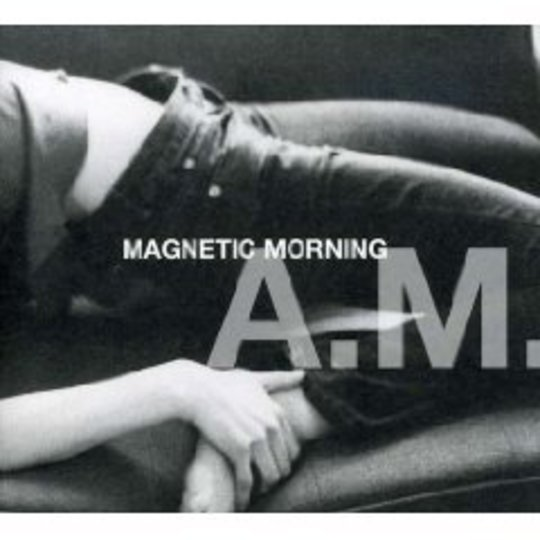Album Review: Magnetic Morning - A M  / Releases / Releases