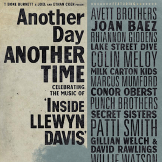 be94c973c69 Album Review  Various - Another Day