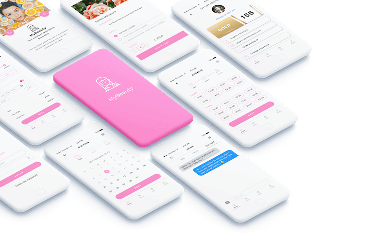 footer.products.mybeauty.title