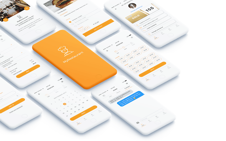 footer.products.myrestaurant.title