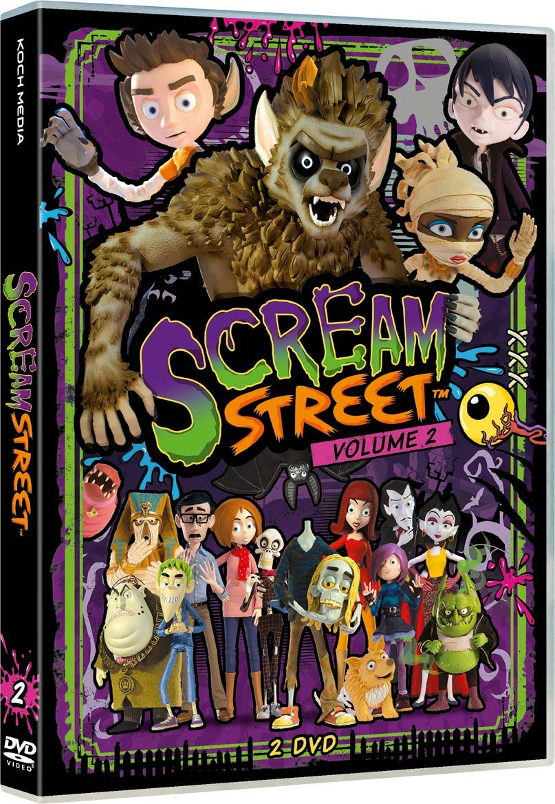 104620-Scream-Street-Vol-2-DVD-x-1-Importation-Italienne