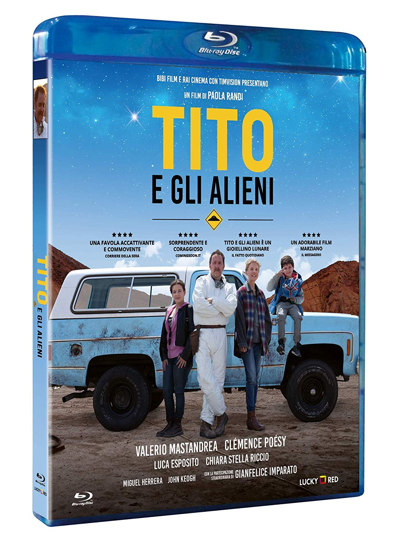 081434-Tito-E-Gli-Alieni-Blu-Ray-x-1-Edition-Italienne