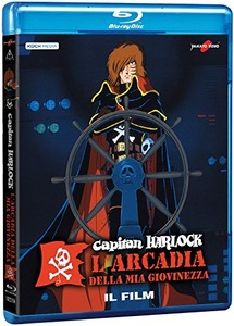 081434-Cap-Harlock-Arcadia-Blu-Ray-x-1-Edition-Italienne