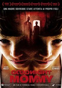 100807-Godnight-Mommy-DVD-x-1-Importation-Italienne