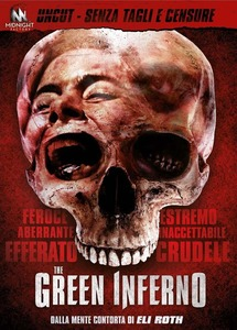 2226030-The-Green-Inferno-Uncut-Version-DVD-x-1-Edicion-Italiana
