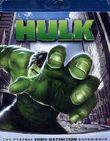 1787976-Hulk-2003-Blu-Ray-x-1-Sigillato